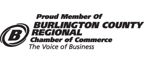 Burlington Country Regional Chamber of Commerce